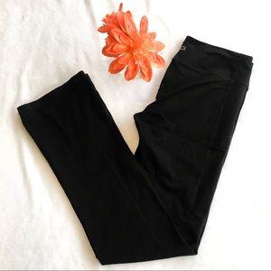 🔆 GAP FIT Yoga Pants 🔆